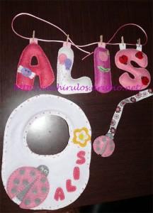 Alis-1